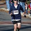 Born to Run 2011 077