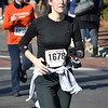 Born to Run 2011 268