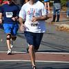 Born to Run 2011 405