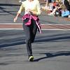 Born to Run 2011 339