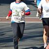 Born to Run 2011 364