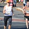 Born to Run 2011 344