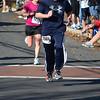 Born to Run 2011 282