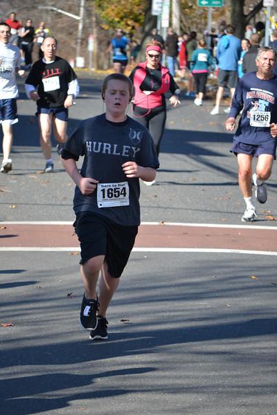 Born to Run 2011 504