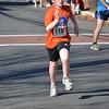 Born to Run 2011 571
