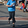Born to Run 2011 439