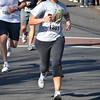 Born to Run 2011 349