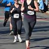 Born to Run 2011 528
