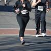 Born to Run 2011 340