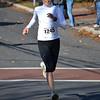 Born to Run 2011 079