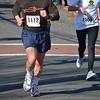Born to Run 2011 316