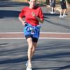 Born to Run 2011 567