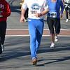 Born to Run 2011 323
