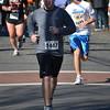 Born to Run 2011 263