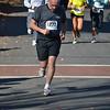 Born to Run 2011 333