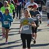 Born to Run 2013 2013-11-28 012