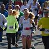 Born to Run 2013 2013-11-28 008