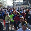 Born to Run 2013 2013-11-28 015