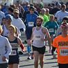 Born to Run 2013 2013-11-28 009