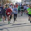 Born to Run 2013 2013-11-28 005