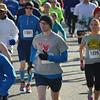 Born to Run 2013 2013-11-28 011