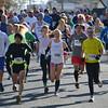 Born to Run 2013 2013-11-28 007