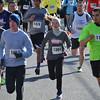 Born to Run 2013 2013-11-28 006