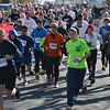 Born to Run 2013 2013-11-28 018