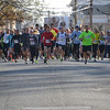 Born to Run 2013 2013-11-28 003