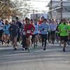 Born to Run 2013 2013-11-28 004