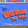 Born to Tri 2012 016