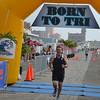 Born to Tri 2012 005