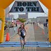 Born to Tri 2012 002