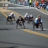 Boston Marathon Boston Marathon