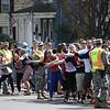 Boston Marathon Boston Marathon