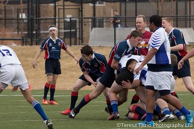 Boulder HS rugby 02142015 (22)