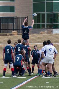 Boulder HS rugby 02142015 (11)