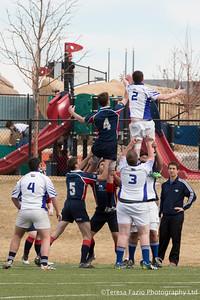 Boulder HS rugby 02142015 (9)