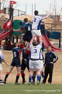 Boulder HS rugby 02142015 (10)