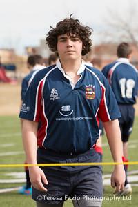 Boulder HS rugby 02142015 (3)