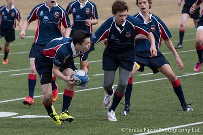 Boulder HS rugby 02142015 (15)