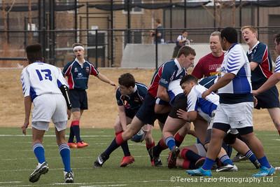Boulder HS rugby 02142015 (21)