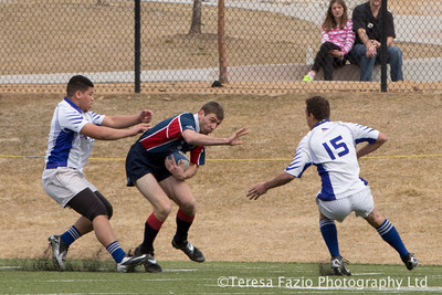 Boulder HS rugby 02142015 (8)