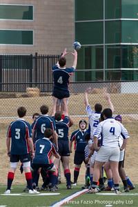 Boulder HS rugby 02142015 (12)