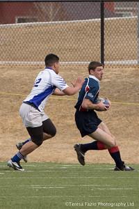 Boulder HS rugby 02142015 (6)