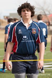 Boulder HS rugby 02142015 (2)