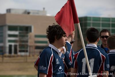 Boulder HS rugby 02142015 (1)