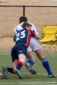 Boulder HS rugby 02142015 (28)