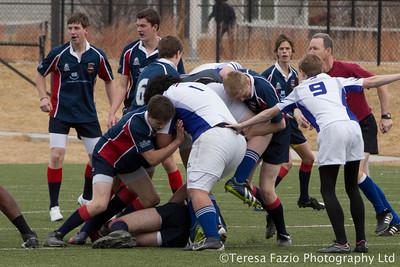 Boulder HS rugby 02142015 (17)