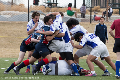 Boulder HS rugby 02142015 (31)